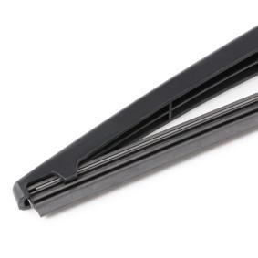 2800011505180 Wischblatt Continental in Original Qualität