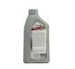 15W 50 KFZ Motoröl - 5055107456927 von MOBIL im Online-Shop billig bestellen