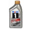 15W50 Motorenöl - 5055107453544 von MOBIL online günstig kaufen