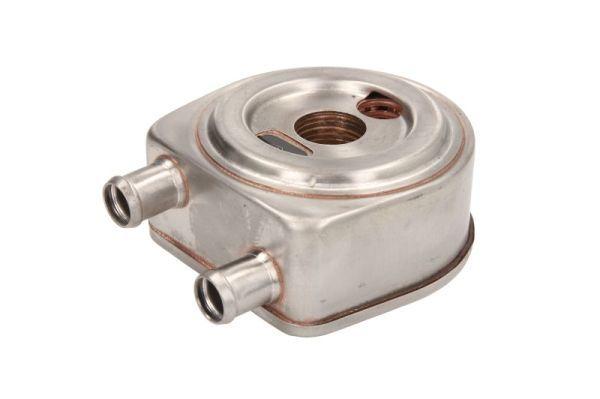 THERMOTEC: Original Ölkühler Wärmetauscher D4R003TT ()