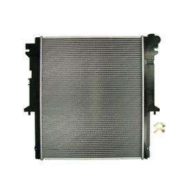 D75013TT THERMOTEC Schalt-/optional Automatikgetriebe Netzmaße: 524-632-26 Kühler, Motorkühlung D75013TT günstig kaufen