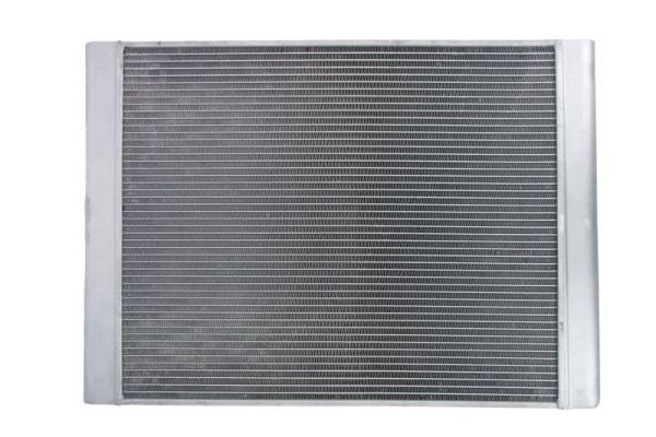 Kühler, Motorkühlung THERMOTEC D7B028TT Bewertungen
