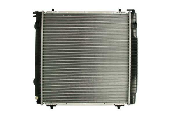 Kühler, Motorkühlung THERMOTEC D7M044TT Bewertungen