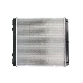 D7MI001TT Kühler, Motorkühlung THERMOTEC online kaufen