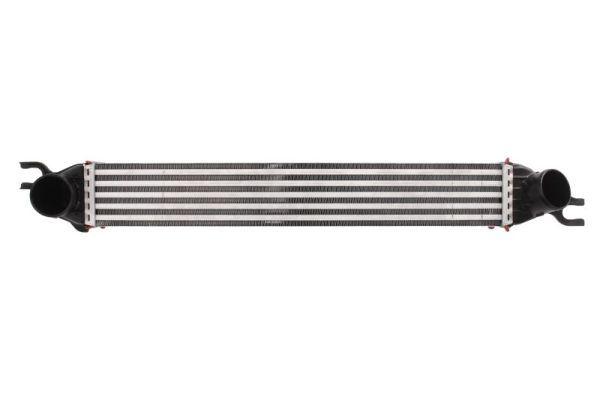MINI Coupe 2014 Turbokühler - Original THERMOTEC DAB008TT