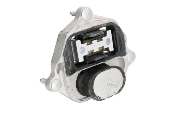 Original NISSAN Getriebelagerung FZ91627