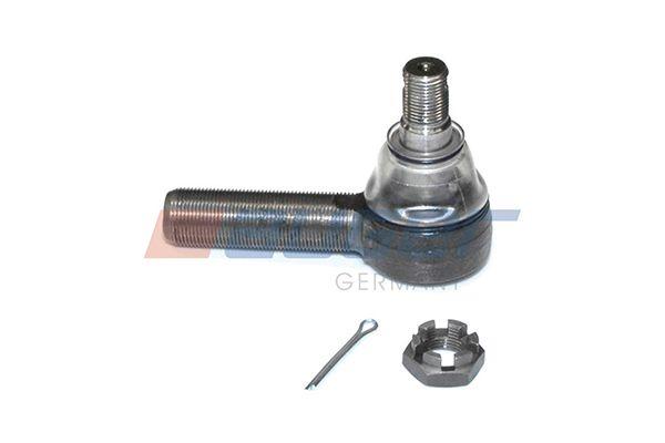 10019 AUGER Gewindemaß: M24x1,5 RHT Spurstangenkopf 10019 günstig kaufen