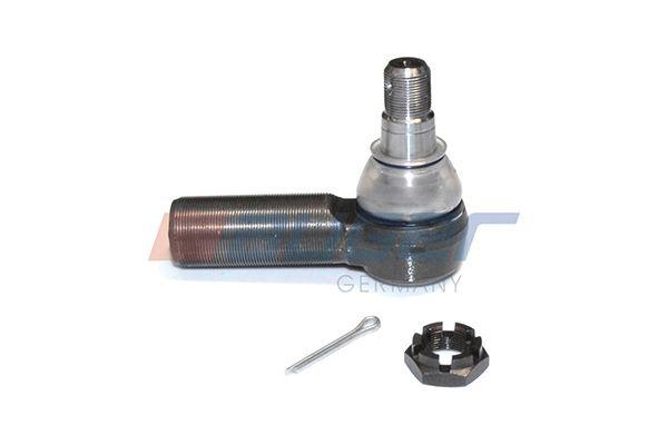 10022 AUGER Gewindemaß: M38x1,5 LHT Spurstangenkopf 10022 günstig kaufen