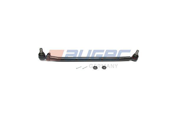 Iegādāties AUGER Stūres garenstiepnis 11027 kravas auto