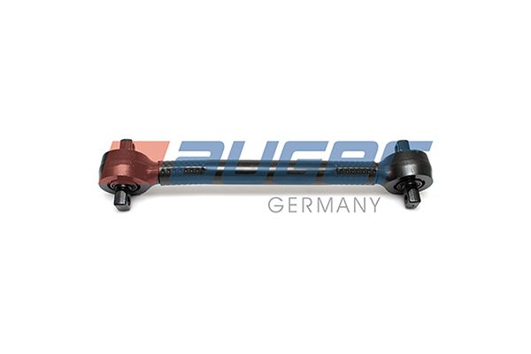 AUGER Track Control Arm for SCANIA - item number: 15236