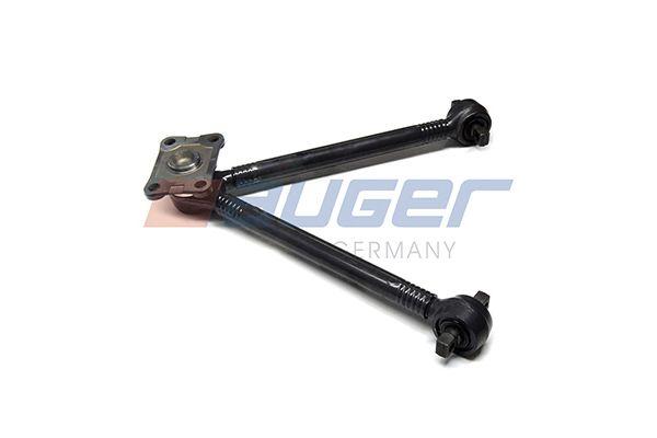 Bras de liaison, suspension de roue AUGER pour VOLVO, n° d'article 15267