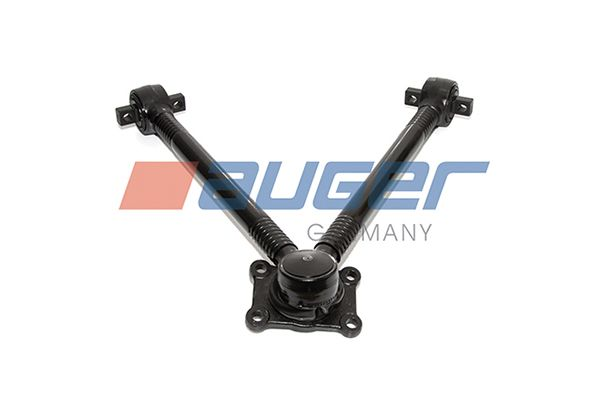 AUGER Track Control Arm for VOLVO - item number: 15314