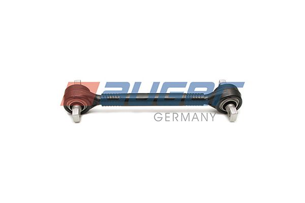 AUGER Track Control Arm for IVECO - item number: 15354