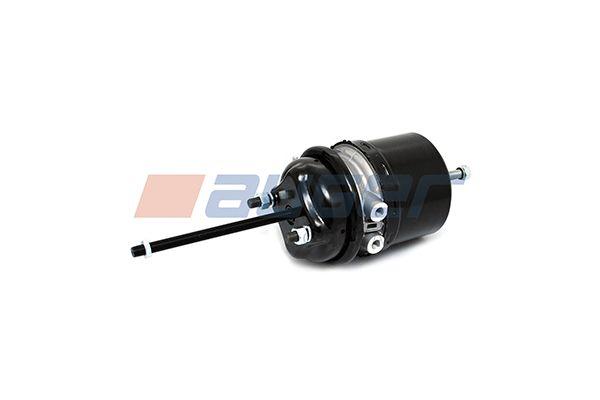 Køb AUGER Fjederakkumulatorbremsecylinder 21036 lastbiler