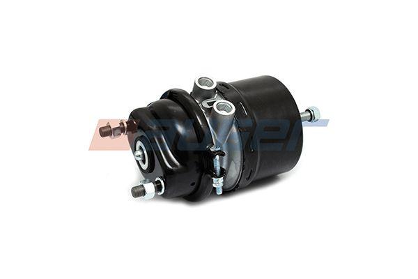 AUGER Fjäderbromscylinder till MAN - artikelnummer: 21057