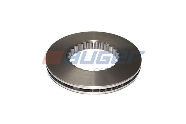 31068 AUGER Bremsscheibe billiger online kaufen