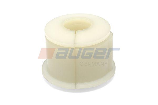 Buy AUGER Stabiliser Mounting 51087 truck