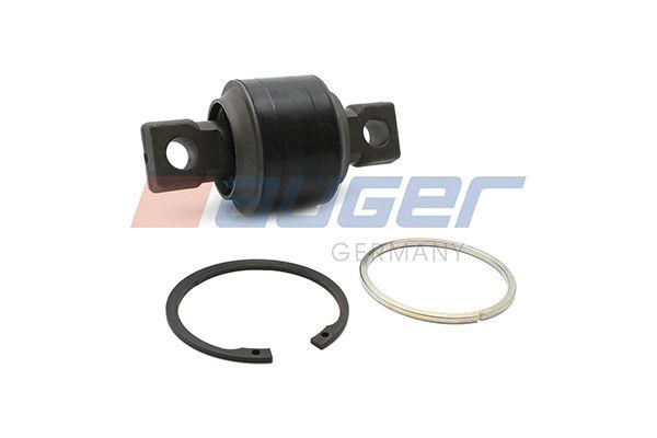 OE Original Reparatursatz, Querlenker 51137 AUGER