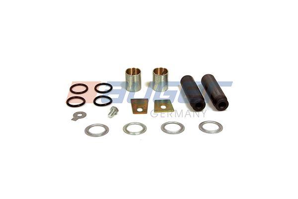 AUGER Reparatursatz, Bremsbackenrolle für MAN - Artikelnummer: 51373