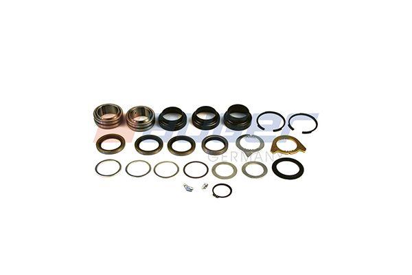 AUGER Reparatursatz, Bremsnockenwelle für MAN - Artikelnummer: 51376