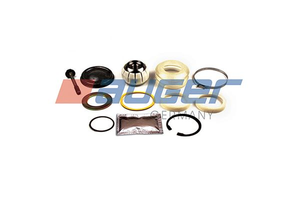 AUGER Repair Kit, link for VOLVO - item number: 51450