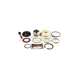 AUGER Kit riparazione, Braccio oscillante 51450 acquisti con uno sconto del 15%