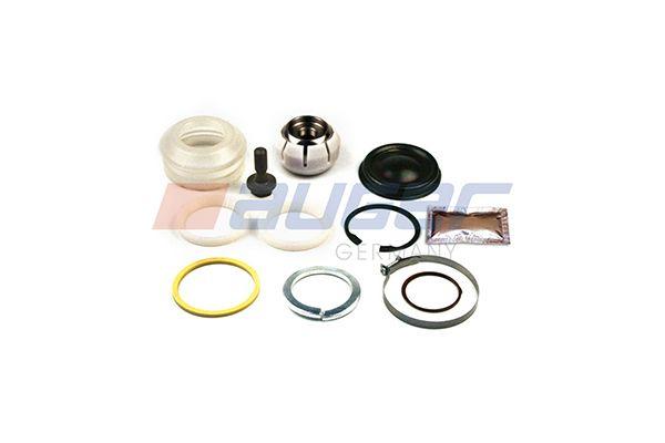 AUGER Repair Kit, link for IVECO - item number: 51451