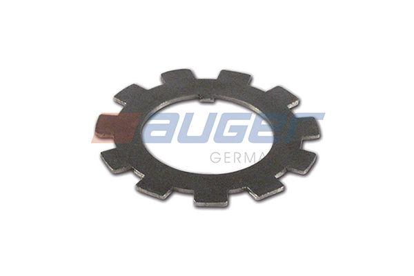 51709 AUGER Kuggskiva, planetväxellåda: köp dem billigt
