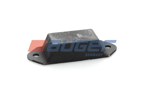 AUGER Rubber Buffer, suspension 51752 for SCANIA: buy online