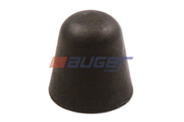 AUGER Rubber Buffer, suspension 51763 for SCANIA: buy online