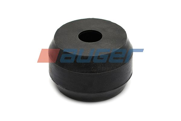 AUGER Rubber Buffer, suspension 51765 for SCANIA: buy online