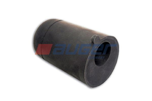 AUGER Rubber Buffer, suspension 51782 - buy at a 15% discount