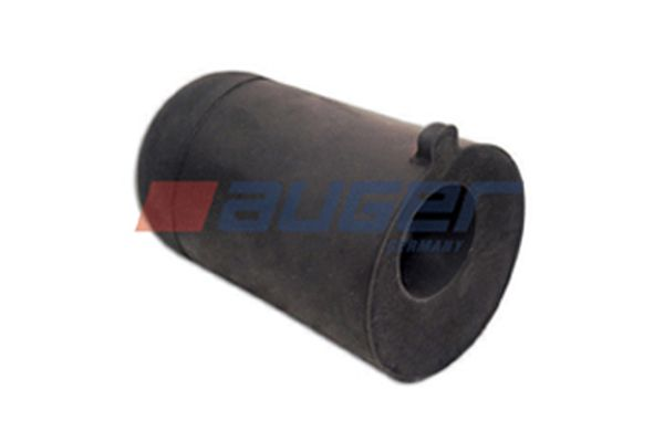 AUGER Rubber Buffer, suspension 51783 for SCANIA: buy online
