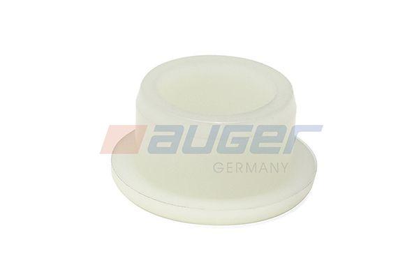 AUGER Tuleja, stabilizator do DAF - numer produktu: 51842