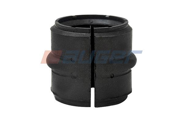 AUGER Zawieszenie, stabilizator do DAF - numer produktu: 51856