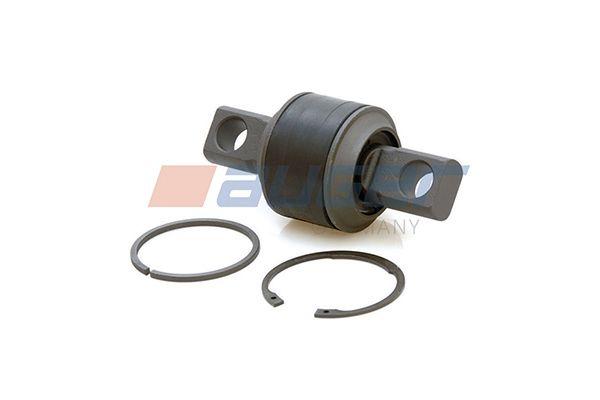 AUGER Repair Kit, link for IVECO - item number: 51972
