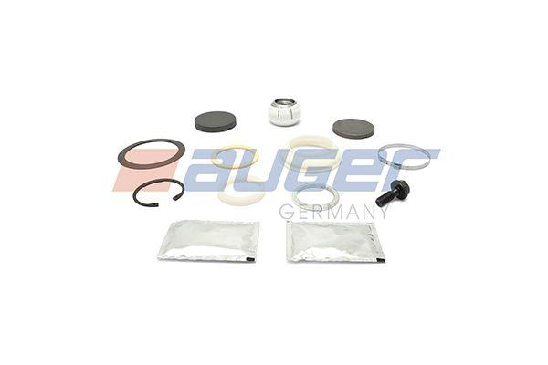 AUGER Zestaw naprawczy, wahacz do IVECO - numer produktu: 51975