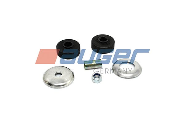 AUGER Mounting Kit, shock absorber 52292 - buy at a 15% discount