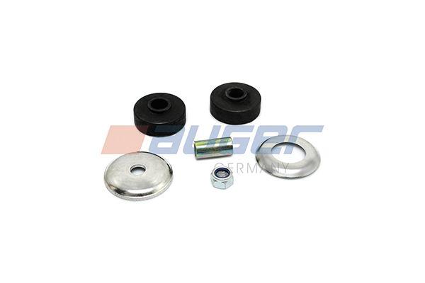 AUGER Zestaw montażowy, amortyzator do SCANIA - numer produktu: 52292