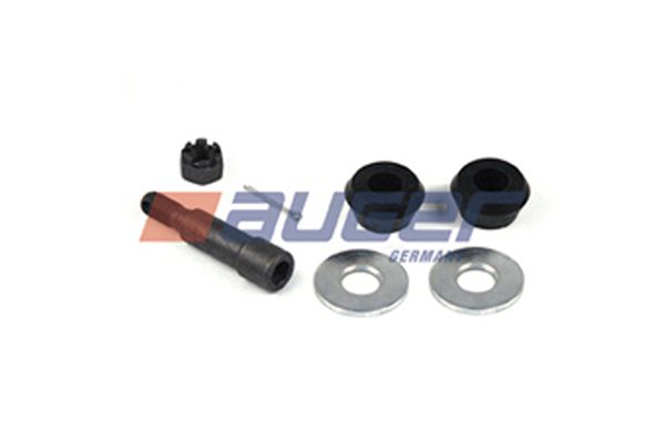 AUGER Montagesatz, Stoßdämpfer für SCANIA - Artikelnummer: 52295