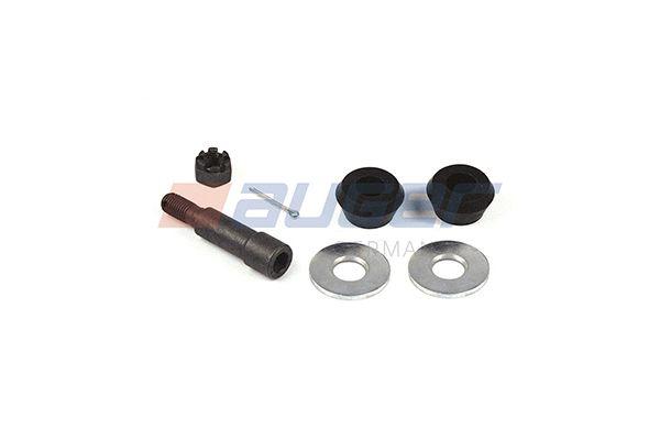 AUGER Mounting Kit, shock absorber 52295 for SCANIA: buy online