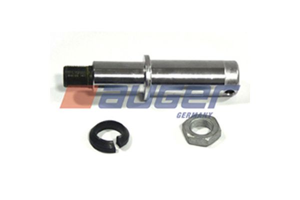 AUGER Reparatursatz, Bremsbackenrolle für DENNIS - Artikelnummer: 52348