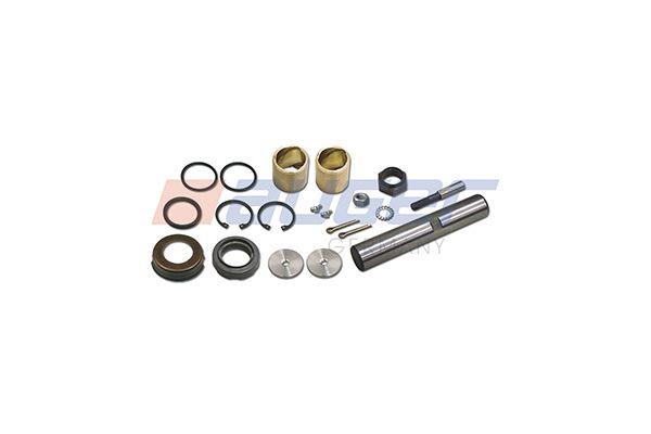Buy AUGER Repair Kit, kingpin 52573 truck