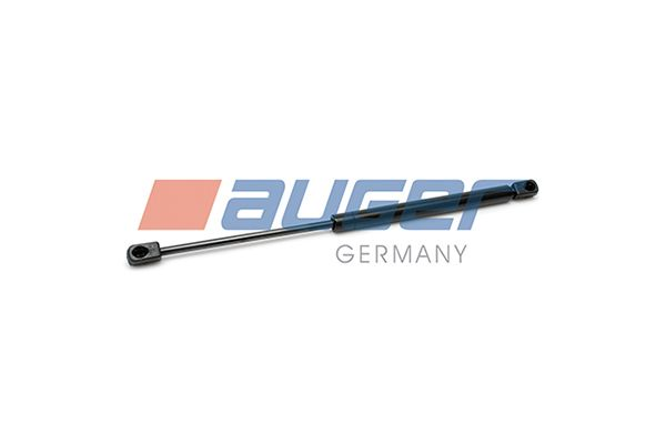 Buy AUGER Gas Spring, front panel 52656 truck