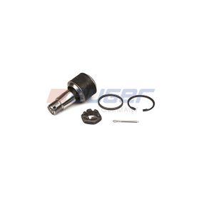 AUGER Kit riparazione, Braccio oscillante 53029 acquisti con uno sconto del 15%
