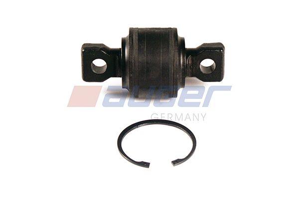 AUGER Repair Kit, link for SCANIA - item number: 53287