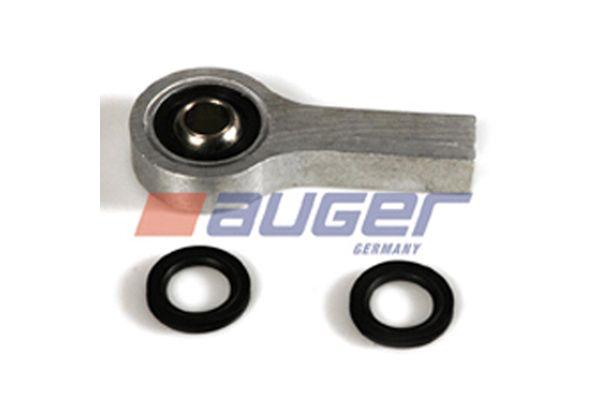 Acquisti AUGER Kit riparazione, Stabilizzatore cabina 53366 furgone