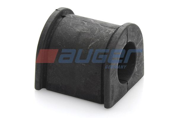 AUGER Zawieszenie, stabilizator do DAF - numer produktu: 53368