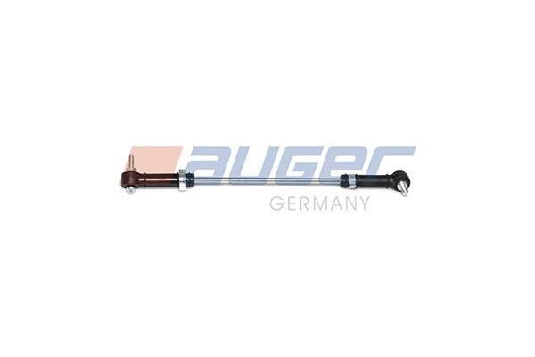Køb AUGER Kugleled, akselstang 53393 lastbiler