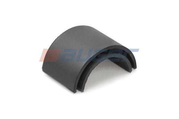AUGER Bearing Bush, stabiliser for IVECO - item number: 53464